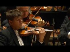 Strauss: Don Juan / Dudamel · Berliner Philharmoniker - YouTube