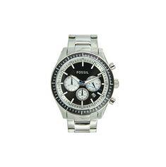 Fossil BQ1256- Get your Luxurious Elegence u Deserve. #DesignerPoshWatches #forhim #Gift #Watches #Watchcollection #UK #Classic_Watches #BestGifts #Trends_Watch #Watchoholic #formen #Wristwatch #quartzwatch #watch #time #watchlover #watchaddict #watchoftheday #luxurylifestyle #watchesfor #fossil #BQ1256 Fossil Watches, Rolex Watches, Casual Watches, Watches For Men, Watch Brands, Quartz Watch, Chronograph, Best Gifts, Handmade Items