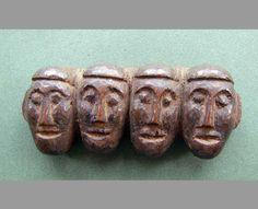 Michael Beste, Noahs Ark, Asian Art, Ornaments, Ethnographica and Textiles…