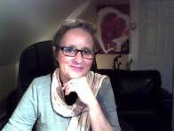 Lynne Pion 30 oct 2015