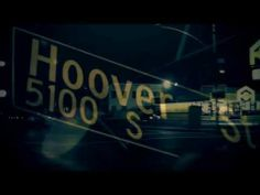 Faith-Reper Uvek (official video 2014) - http://filmovi.chitte.rs/serijski-filmovi/faith-reper-uvek-official-video-2014/