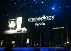 BIG NEWS!! Natural! Not like the other so called natural vanilla shakes! This is the only one of its kind! Available at www.myshakeology.com/002fitmom ...Go get you some now!!!!  30 day money back guarantee  #shakeology #fitness #fitmom #beachbody #foodporn #eatclean #getit #vanillashakeology