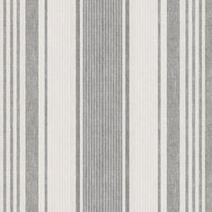Linen Stripe 3006 - Collected Memories - Boråstapeter