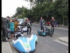 Racing, Motorcycle, Vehicles, Car, Running, Automobile, Auto Racing, Motorcycles, Motorbikes