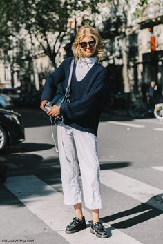 pfw-paris_fashion_week_ss17-street_style-outfits-collage_vintage-chanel-ellery-142-1600x2400