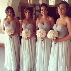 Pretty ladies ♡  For fashion inspiration follow:  @Fashion9ds ♡ @Fashion9ds ♡ @Fashion9ds ♡  #igpost01