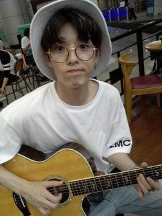 DAY6 - Jaehyung