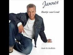 Jannes - Jij Hebt een Hartje Van Goud - YouTube Belgium, Netherlands, Stars, Sayings, Youtube, Life, Fictional Characters, The Nederlands, The Netherlands