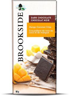 http://www.brooksidechocolate.com/canadaen/dark-chocolate/mango-coconut-crisp