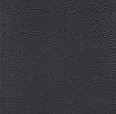 leather-texture0016