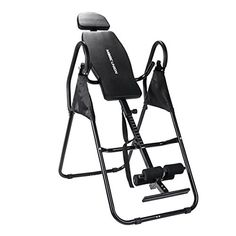 Action Club Inversion Tables Back Pain Relief Therapy Fitness Exercise Adjustable Foldable https://bestexercisebike.review/action-club-inversion-tables-back-pain-relief-therapy-fitness-exercise-adjustable-foldable/