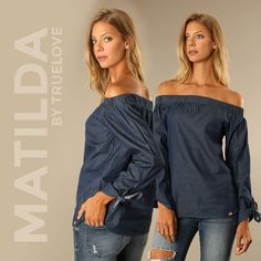 A great friday starts with a great outfit   Shop Now!  http://ift.tt/1MDtyLA   #MatildaByTrueLove #Fashion #Style #Friday http://ift.tt/2any7Ms http://ift.tt/1MDtyLA
