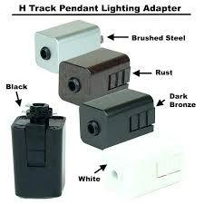 h j l tracks light pinterest lights and spaces