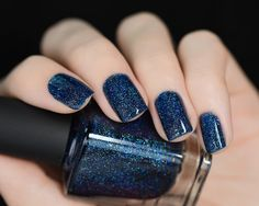 ILNP - After Midnight  2015 Fall Collection