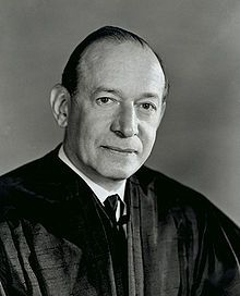 Abe Fortas, former Supreme Court Justice. Harry Truman, Supreme Court Justices, Private Practice, Tennessee, Famous People, United States, History, American, June 19