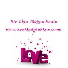 ÇOK YAKINDA www.ayakkabitukkani.com