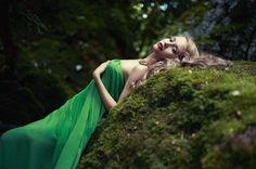 #naturalneserumdoskórydojrzałe #bioserum  http://www.wisepolska.pl/ekologiczne-ekskluzywne-serum-do-twarzy-od-wise/