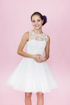be88158c265f De 20 bedste billeder fra Konfirmation kjoler