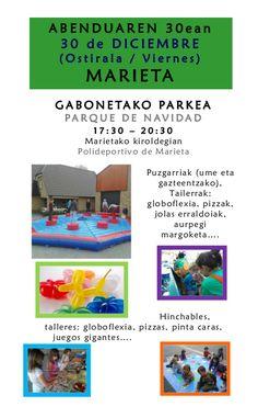 http://barrundia.eus/index.php/gabonetako-parkea-marietan