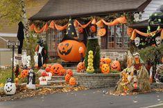 Vidéos DIY Halloween : Idées décoration, astuce bricolage, loisirs créatifs