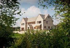 Purbeck Valley Farm (Barn / oasthouse / farm) wedding venue in Corfe Castle, Dorset