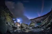 Paket Wisata Bromo Kawah Ijen Blue Fire Banyuwangi Murah http://ronapersadatour.com/paket-wisata-bromo-kawah-ijen/