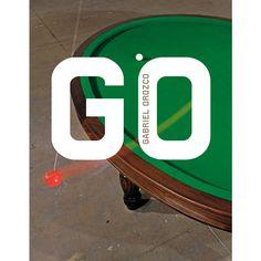 gabriel orozco books - Google Search