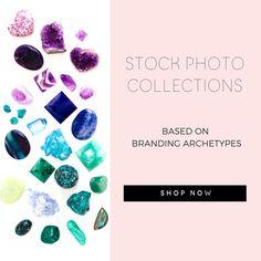 The Magicians, Business Women, Shop Now, About Me Blog, Branding, Rainbow, Marketing, Boutique, Crystals