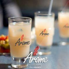 Aroma natural,  Que vai fazer-vos pensar no sol do sul da França. Um momento relaxante com perfume de anis!