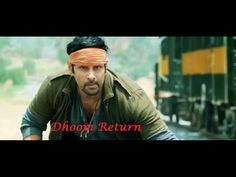 source  https://newhindimovies.in/2017/05/29/dhoom-returns-2016-full-new-hindi-dubbed-movie-south-indian-movies-dubbed-in-hindi-full-movie/