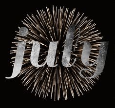 Welcome July❕❗️❕and all pinners. Visit my boards and pin freely. No limits here. Lets SHARE Seasons Months, Days And Months, Seasons Of The Year, Months In A Year, 12 Months, Welcome July, July Cancer, 4th Of July Fireworks, July 4th