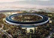 Lee El alcalde de Cupertino contra Apple: no pagan suficientes impuestos