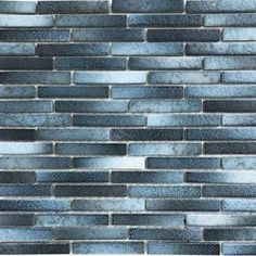 Aqua Matte, x - Porcelain Pool Tile Sherwin Williams Alabaster, Pool Finishes, Interior And Exterior, Aqua, It Is Finished, Porcelain Tiles, Backyard Ideas, Mosaics, Things To Sell