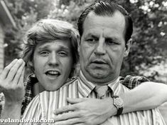 """Break Away from your couch to see """"Breaking Away""""! Paul Dooley, Bicycle Race, Rich Kids, Working Class, Screenwriting, Father And Son, Behind The Scenes, Actors, Couple Photos"""