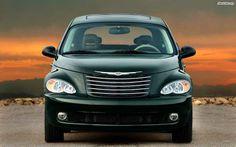 Chrysler PT Cruiser. You can download this image in resolution 1920x1200 having visited our website. Вы можете скачать данное изображение в разрешении 1920x1200 c нашего сайта.