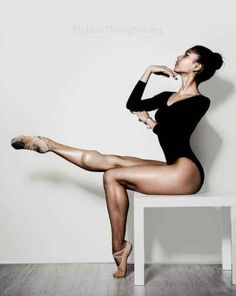 New Photography Dance Poses Dancers Ideas Black Ballerina, Ballerina Body, Ballerina Poses, Ballet Body, Misty Copeland, Fred Astaire, Ballet Photography, Fitness Photography, Contemporary Dance