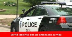 Hombre es atacado con un arma blanca Más detalles >> www.quetalomaha.com/?p=5454
