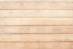 Light brown wood background For your design #Aff #brown #Light #wood #design #background #ad Wood background Brown wood Green aesthetic