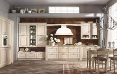 Stosa Stosa #mobiliriccelli #riccelli #arredamento #mobili #arredo #furniture #kitchen #indoor #interior #design #casa #home #madeinitaly #cucina #classico #classic #stosa #elegante #elegant