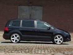 "Image result for 20"" sharan Seat Alhambra, 20 Wheels, Vw Sharan, Volkswagen, Vans, Image, Autos, Van"