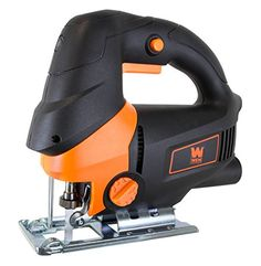WEN 3602 6 Amp Variable Speed Orbital Jig Saw Review https://cordlesscircularsawreview.info/wen-3602-6-amp-variable-speed-orbital-jig-saw-review/