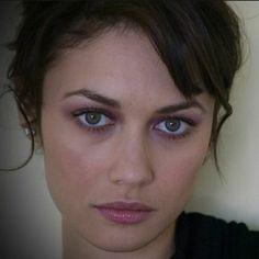 Olga Kurylenko, Hypnotize Me, Hollywood Star, 1, Stars, Faces, Instagram, Sterne, The Face