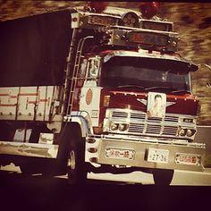 10729174_1568079760074269_1420289341_n.jpg (640×640) Tow Truck, Track, Runway, Truck, Track And Field