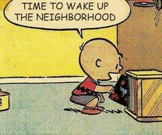 Two things from my childhood. :-) David Bowie- Charlie Brown likes David Bowie's music too You're a Starman ,Charlie Brown. House Music, Music Is Life, My Music, Music Pics, Rock Music, Live Music, Music Videos, Acid House, Van Halen