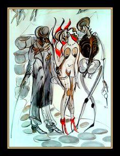 #art #artist #artistatwork #artwork #artjournal #kirillpostovit #katiefeygieart #prague #galleryprague #gallery #artshop #exclusive #buyart #buyartonline #katiefeygieartgallery #original #originalpainting #modern #contemporaryart #contemporary