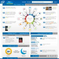 10 herramientas online para hacer tu Curriculum gratis