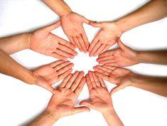 Caregiver Agency Vs Individual Caregiver  #homecarewesttennessee #Seniorcare #Eldercare