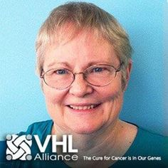 Joyce Graff—a pioneer for rare disease patients http://www.powerfulpatient.org/transition/ #RareDisease