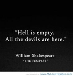 the darkness of insanity in william shakespeares hamlet Hamlet study guide contains a biography of william shakespeare, literature   hamlet and mark their encounter, hoping to find the root of his madness   seems motivated by something very deep and dark in our protagonist.