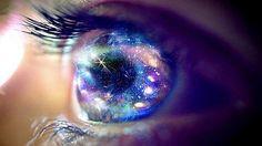 Spiritual Metaphysics Defined - November 2nd 2015